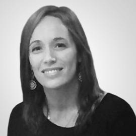 Diana León Aguilera