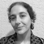 Teresa Abusleme